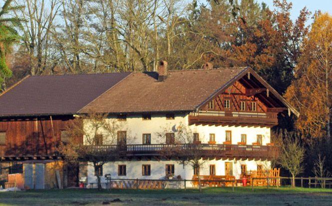 Schoellkopf Prien Ferienwohnung Am Chiemsee Ferienwohnung Chiemsee Ferienhaus Ferienwohnung