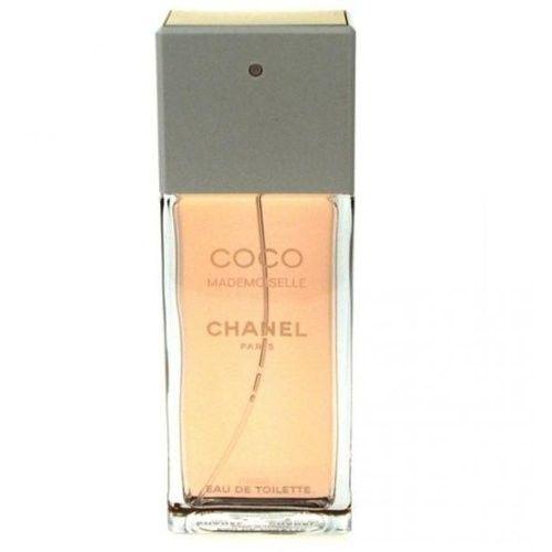 Chanel - Coco Mademoiselle 100 ml EDT - kvinder