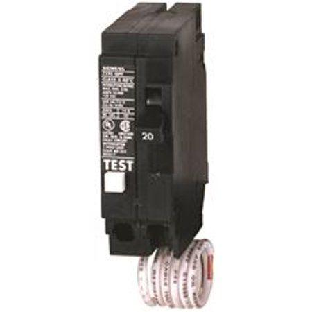 Home Improvement Gadget World Gfci Plug Circuit
