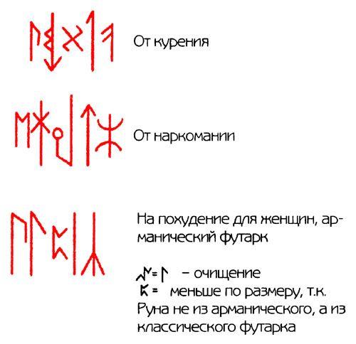 Руны для исцеления. руны Pinterest Runes and Craft