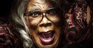 watch tyler perry s boo 2 a madea halloween 2017 hd full free