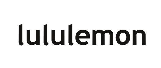 Lululemon Logo, Lululemon Symbol, Meaning, History and Evolution