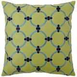 amazing website for cushions..