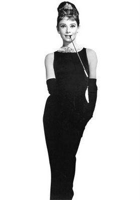 Cosas De Palmichula La Moda En Los Años 50 La Mujer Femenina Por