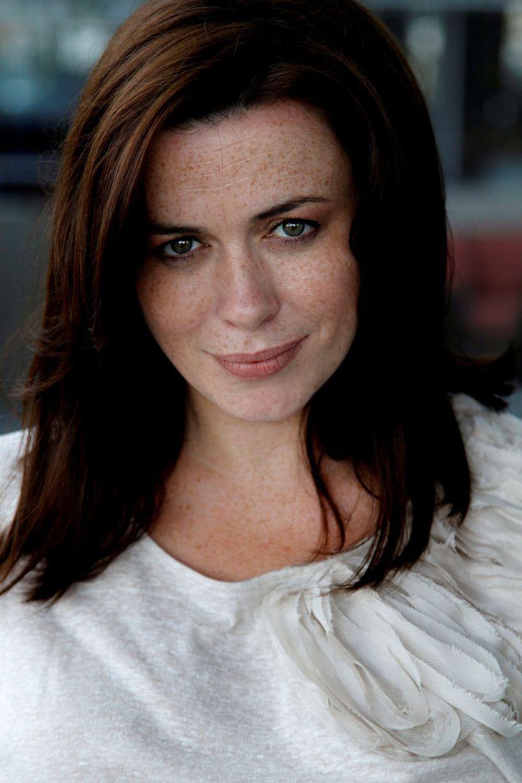 Casey McKinnon,Amanda and Jessica Gunnarson Adult pics & movies Janet De Gore,Debra Feuer