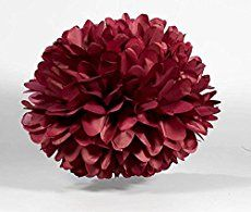 How to diy beautiful crepe paper flower ball flower ball crepe how to diy beautiful crepe paper flower ball mightylinksfo