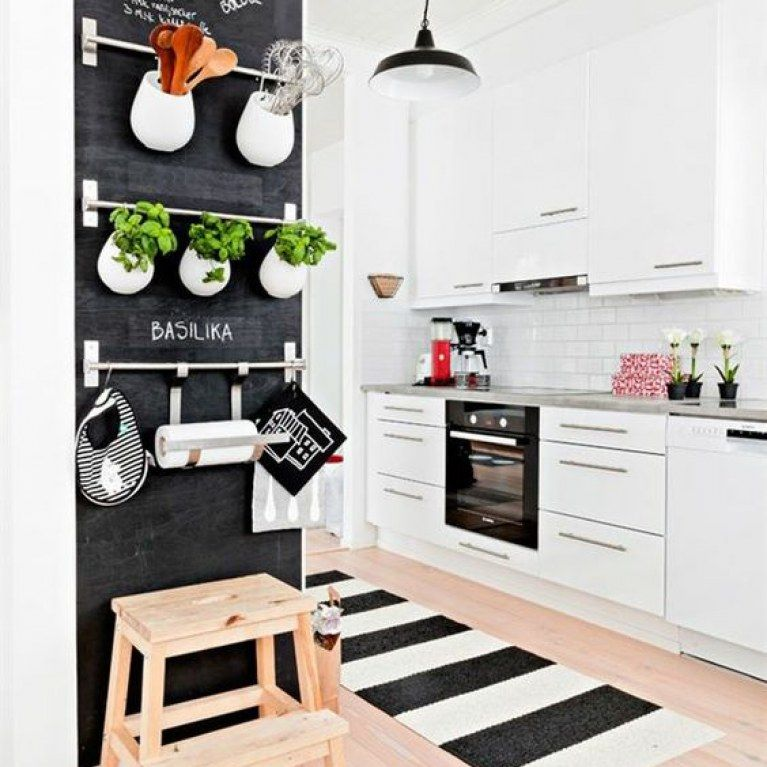 ordnung in der k che mit diesen helfern herrscht nie mehr chaos vorratskammern pinterest. Black Bedroom Furniture Sets. Home Design Ideas