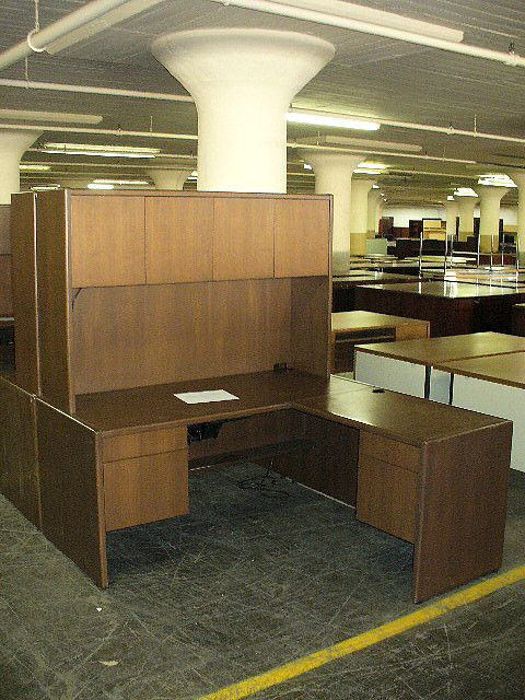 695 plus freightused office furniture pre owned office furniture rh pinterest com