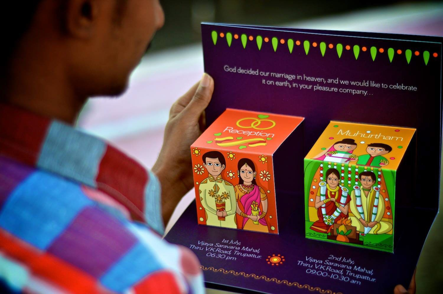 wedding card manufacturers in tamilnadu%0A    best Atma  Wedding Invites images on Pinterest   Wedding stationery   Hindu weddings and Handmade cards
