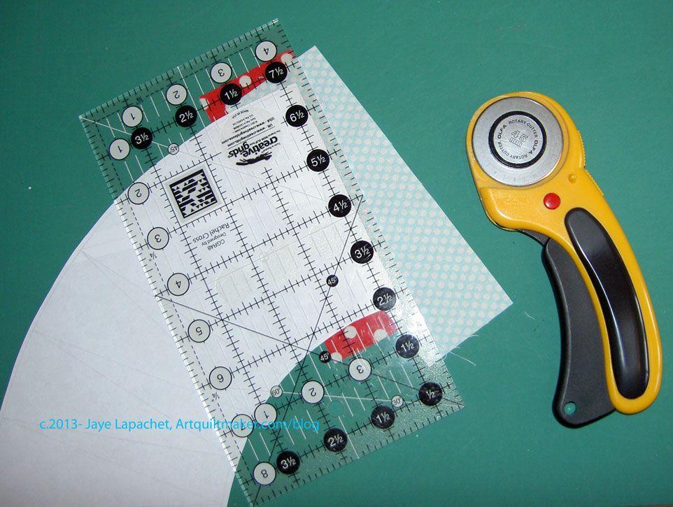 Sampler Class Foundation Piecing Part 2 Artquiltmaker