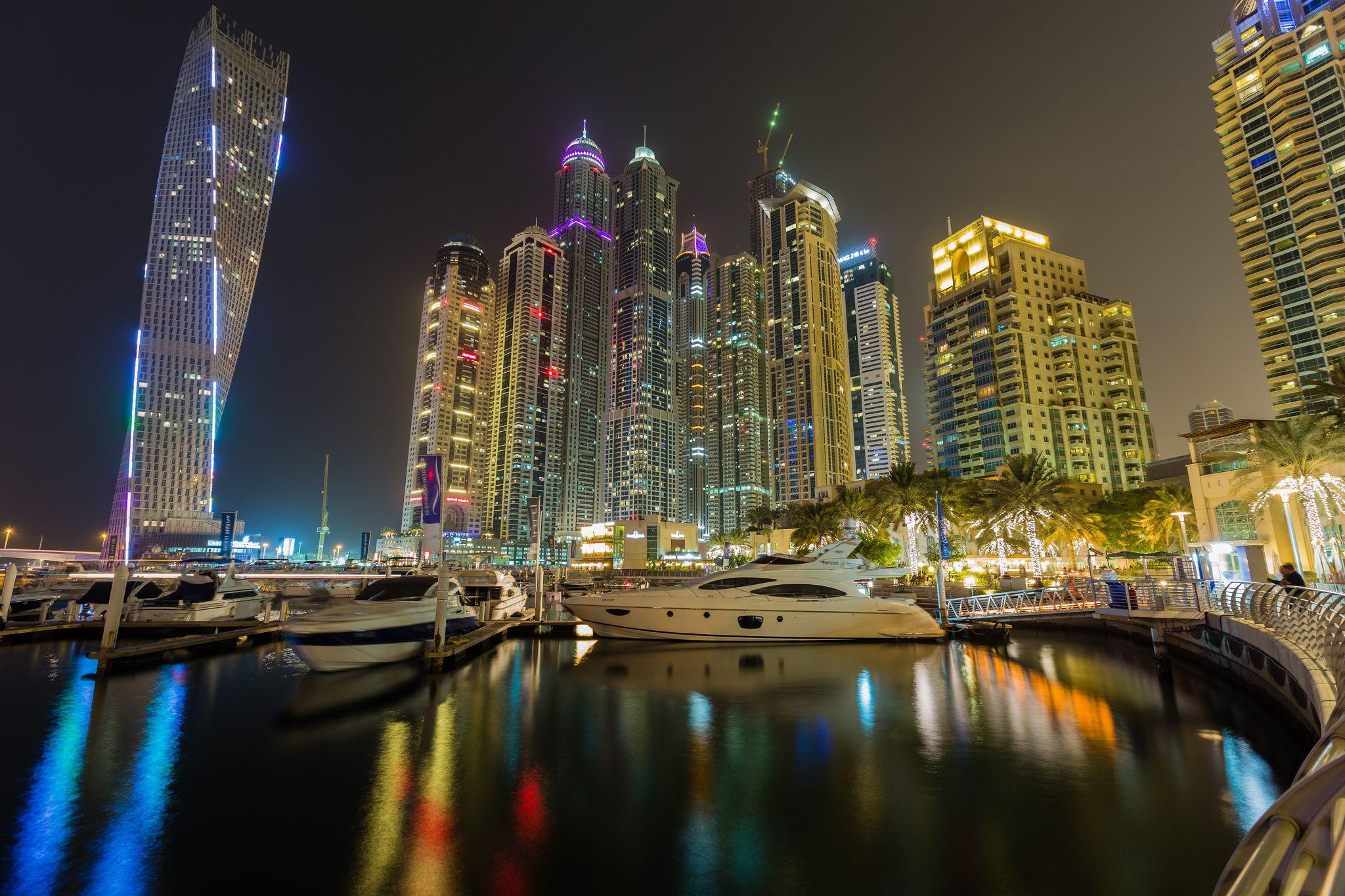 Good Wallpaper Night Dubai - 784f7aa7d8cdedd8d0c043d7a117d162  Perfect Image Reference-336413.jpg