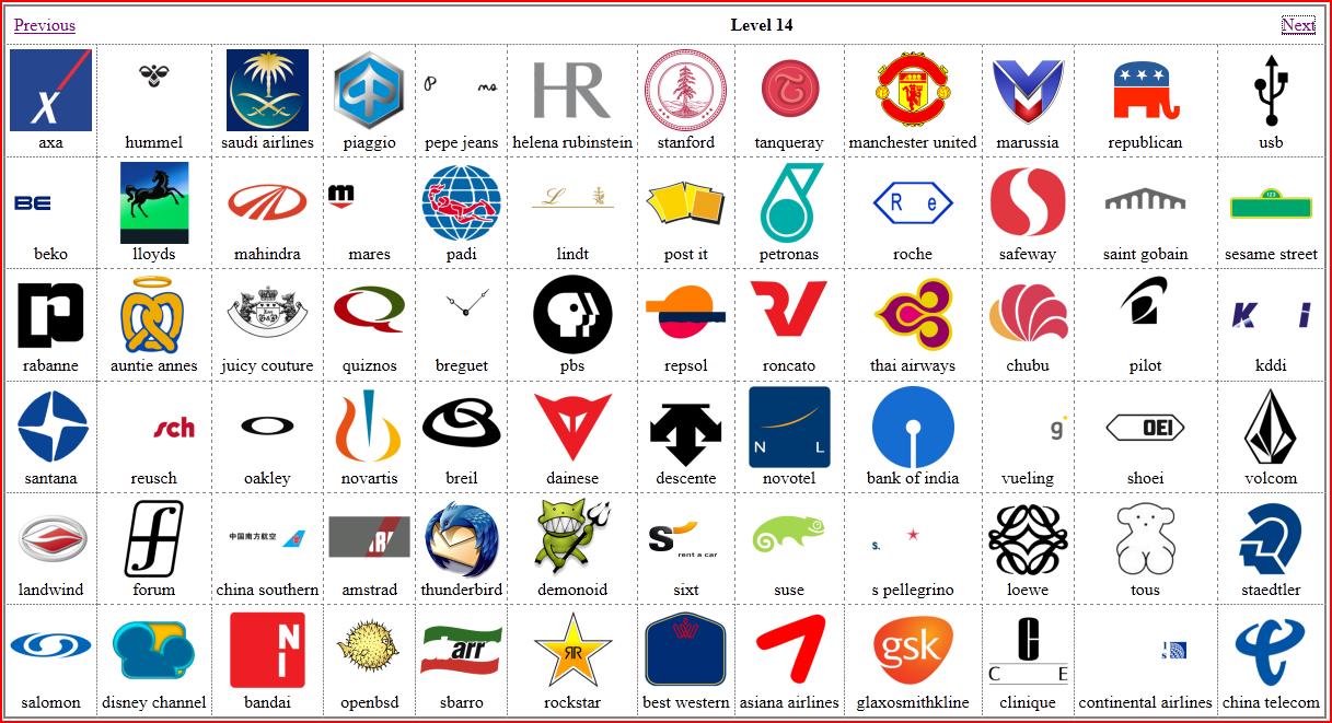 Code Junction Logo Quiz Solution Level 13 and 14 Logo