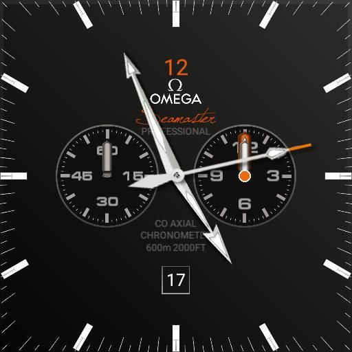 Apple Watch Face Omega Omega Watch Apple Watch Custom Faces Apple Watch Faces Apple Watch Faces Download
