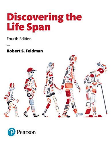 Download Discovering The Life Span 4th Edition Pdf For Free Ebooks Online Discovering The Life Span 4th Edition Pdf Free Download Feldman Life Ebooks Online