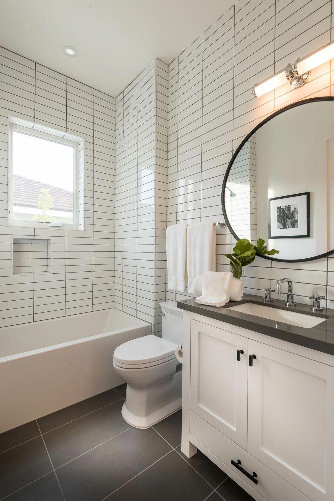 My Bathroom In Slow Mode Patterned Bathroom Tiles Luxury