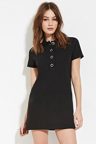 Polos Forever 21