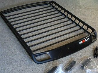 Rola Roof Rack Grand Cherokee Jeep Jeep Grand