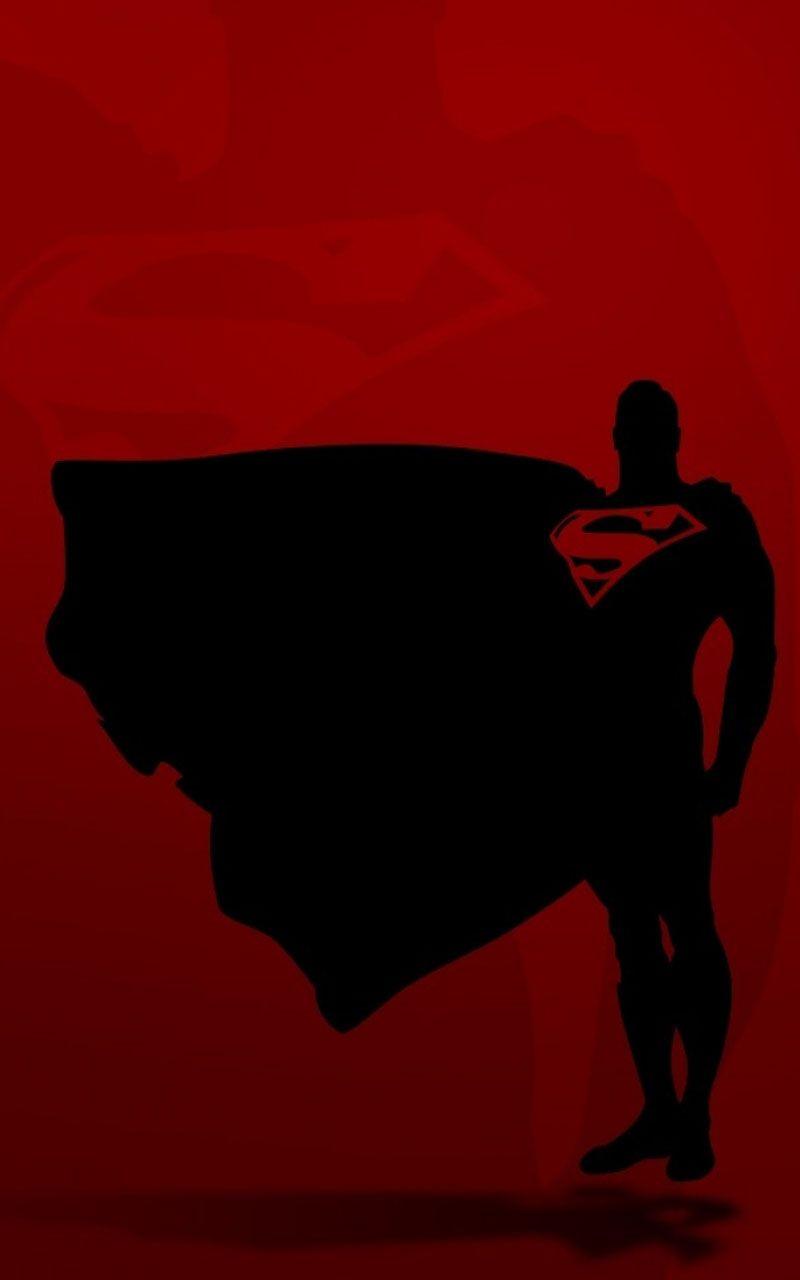 Superman Wallpaper 4k Superman Wallpaper Superman Art Superman Wallpaper Logo