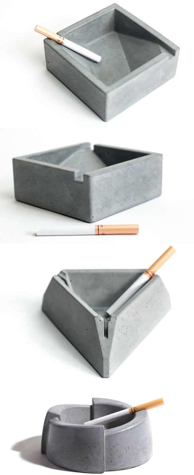 Product Ideas Panosundaki Pin