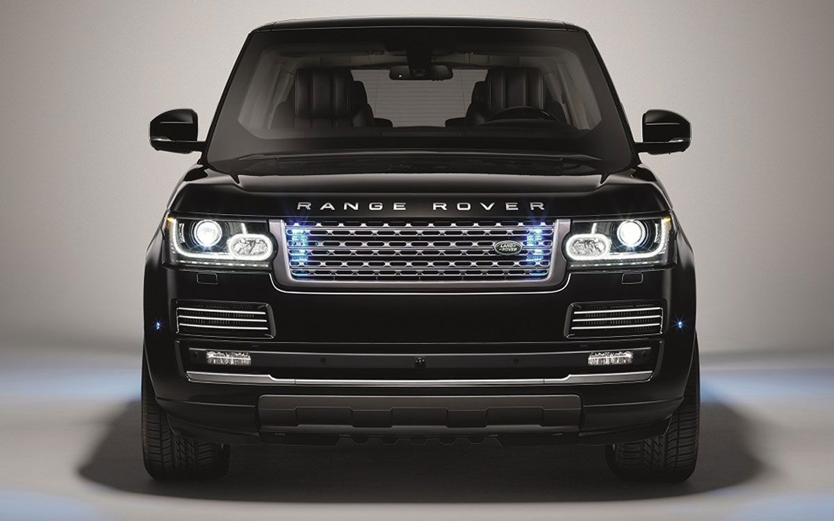 certified landrover used palm beach new bg owned miami land lease cpo cars fl west rover pre