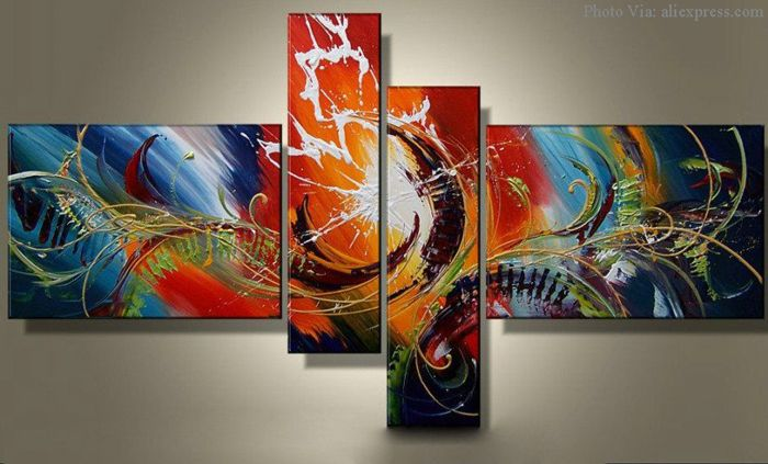 Find The Most Popular Photos And Art That Everyone Loves Check Out Now And Save 30 Using This Exc Modern Abstract Painting Red Abstract Art Wall Art Painting