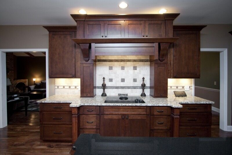 Timberland Cabinets Quality Kitchen Cabinets Shop Kitchen Cabinets Shaker Kitchen Cabinets