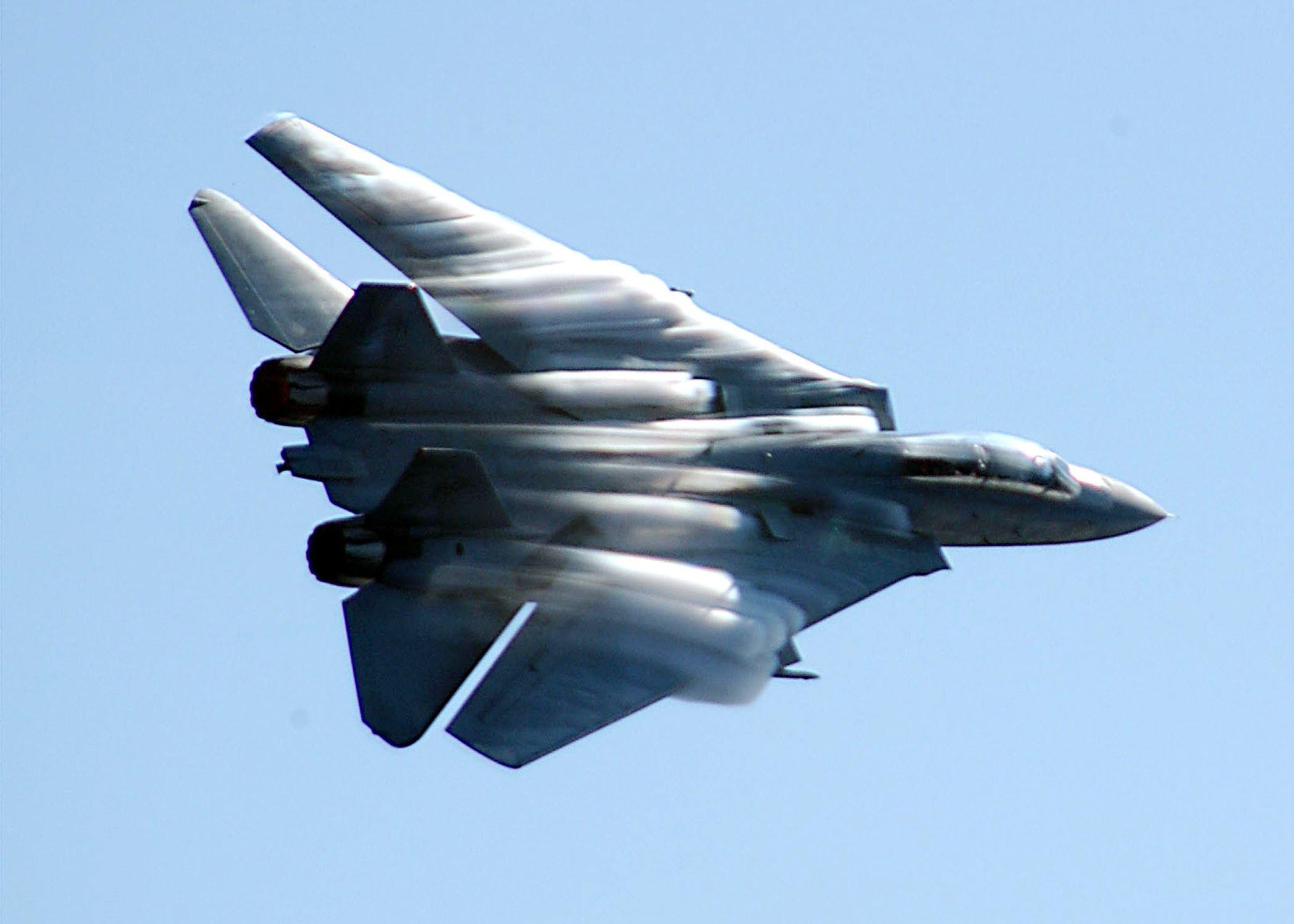 Hd F 14 Tomcat Wallpaper Download Free 124856 Fighter Jets F14 Tomcat Aircraft