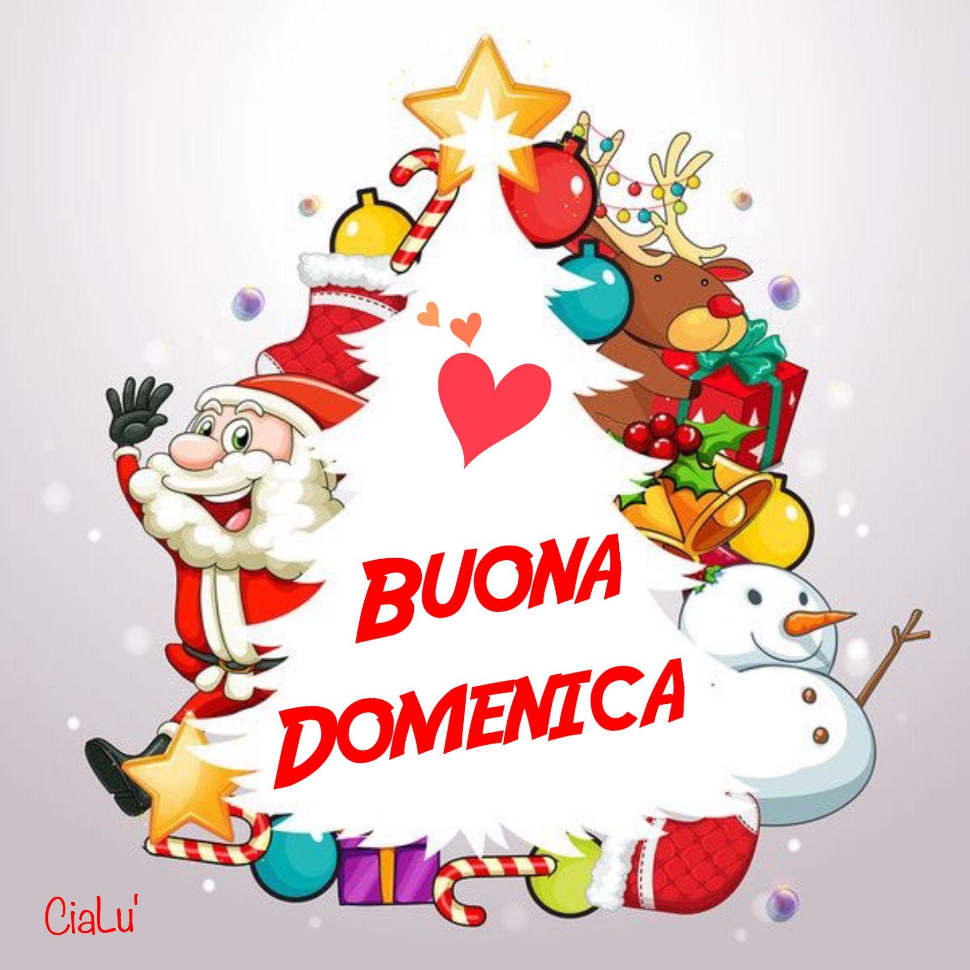 Buona Domenica Buon Giorno Italia Pinterest Italian Greetings