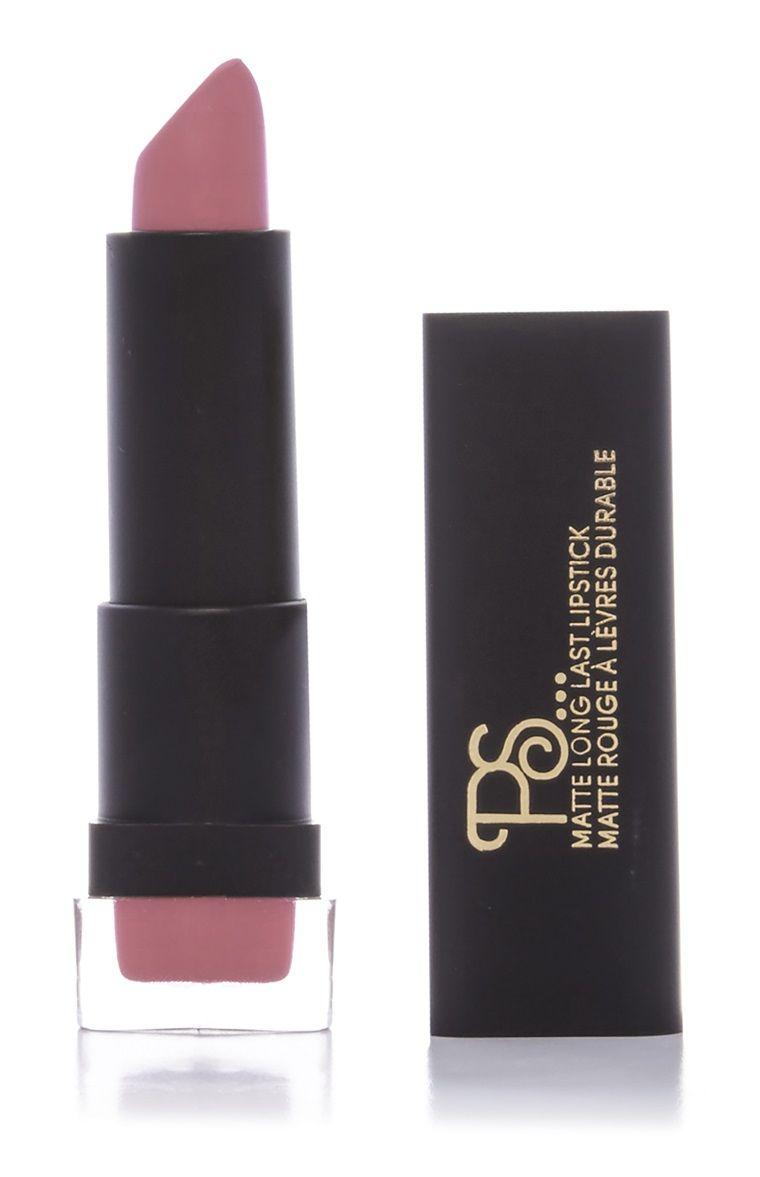 8pcs Matte Liquid Lipstick with Lip Plumper Makeup Set