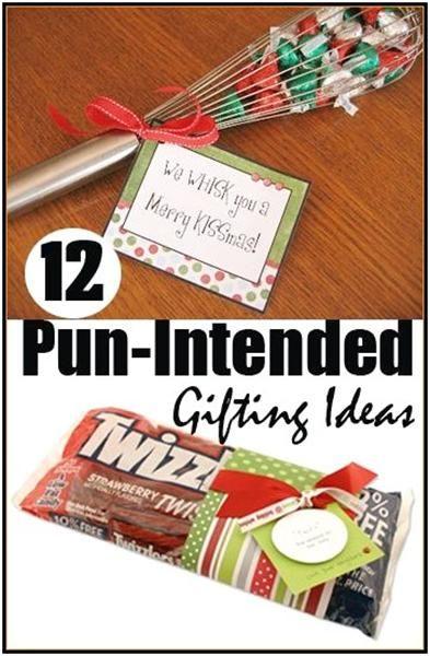 Christmas Gifts Ideas Pinterest navidad Pinterest Christmas