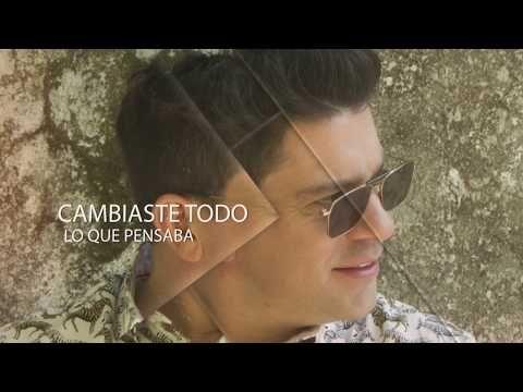 Yahir Exitos Sus Mejores Canciones Yahir Romanticas Mi De Baladas 3 Lista De Reproduccion 99 Vida Video Canciones De Feliz Cumpleaños Videos De Musica