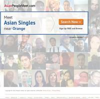 Best asian dating sites reviews