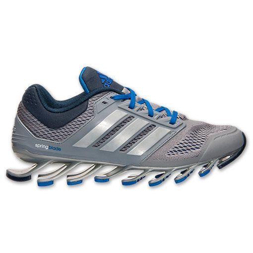 wholesale adidas springblade ignite hommes vert 6c545 0ea61