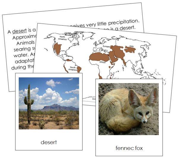 Animals And Their Habitats Animal habitats, Animals