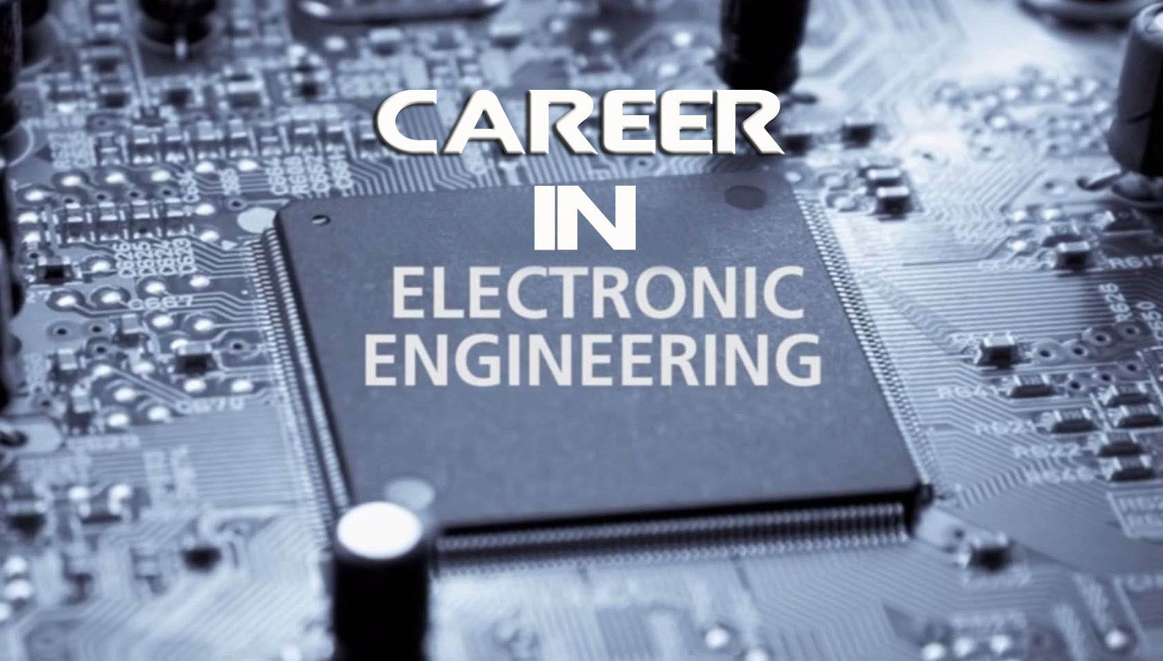 How electronic engineering is gaining its effectiveness in