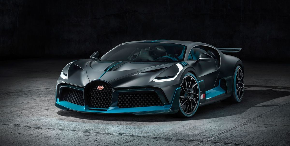 Baroque Lifestyle Best Supercars To Buy In 2020 Revealed Sports Car Bugatti Super Cars