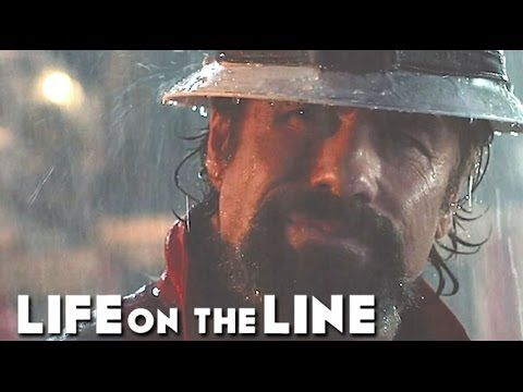 Life on the Line Film Behind the Scenes | youtube | Movies, Film