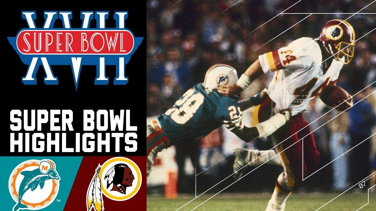 Pin On Los Super Bowl Del 1 Al 55 1967 2021