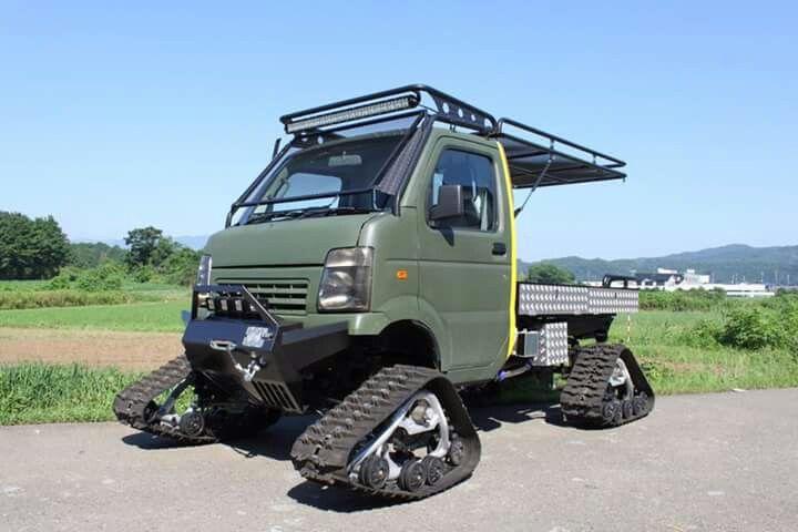 built by sweetgarage feel com kei trucks n vans built by sweetgarage feel com