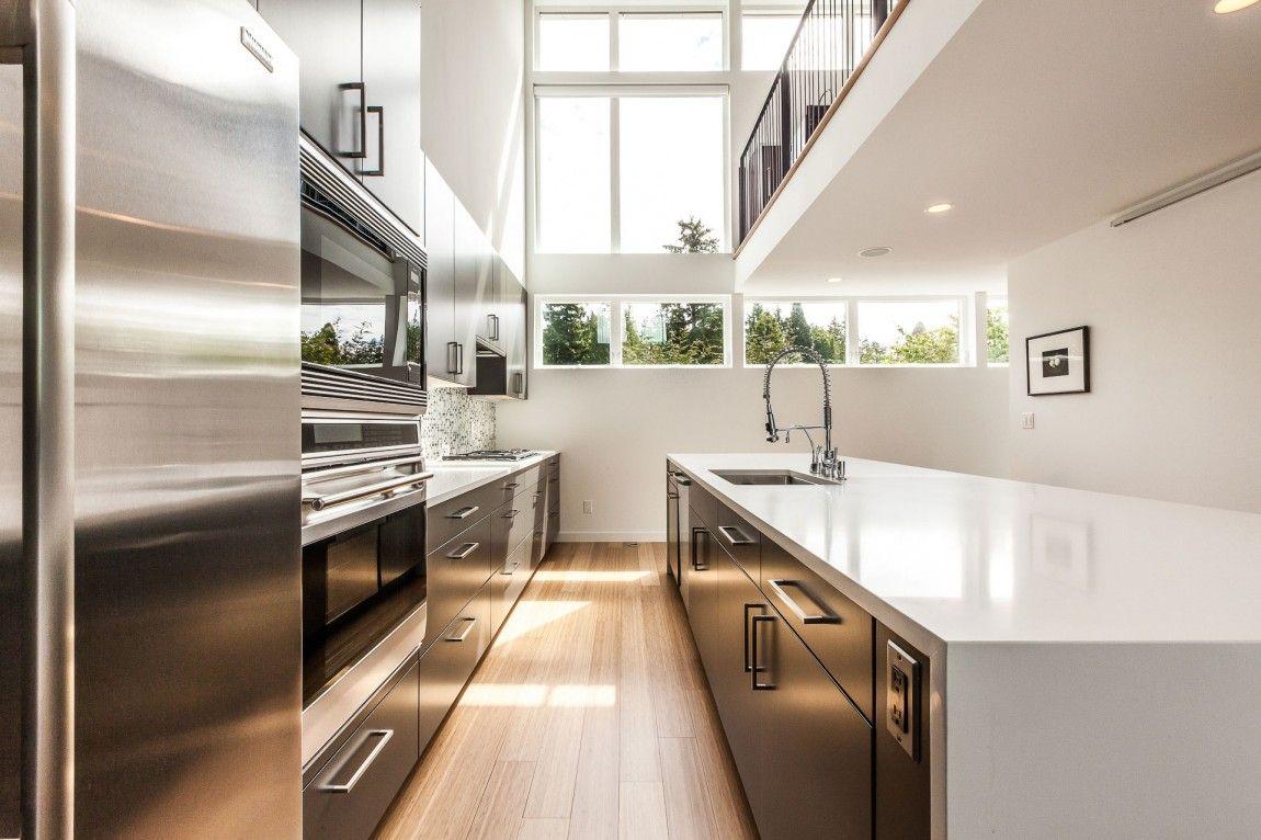 1000+ images about Kitchen Design Ideas on Pinterest - ^