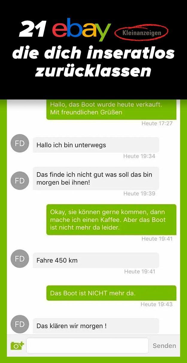 Www Ebay Kleinanzeigen Göttingen De