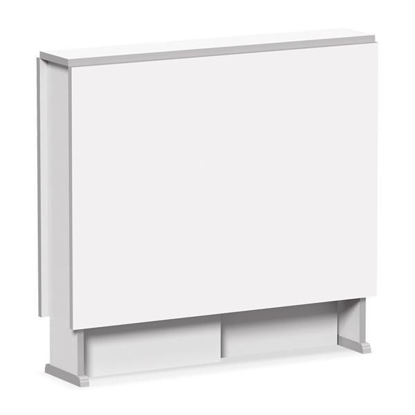 tifon-mesa-cocina-barato-ola-1 | Espacios pequeños | Mesas de cocina ...
