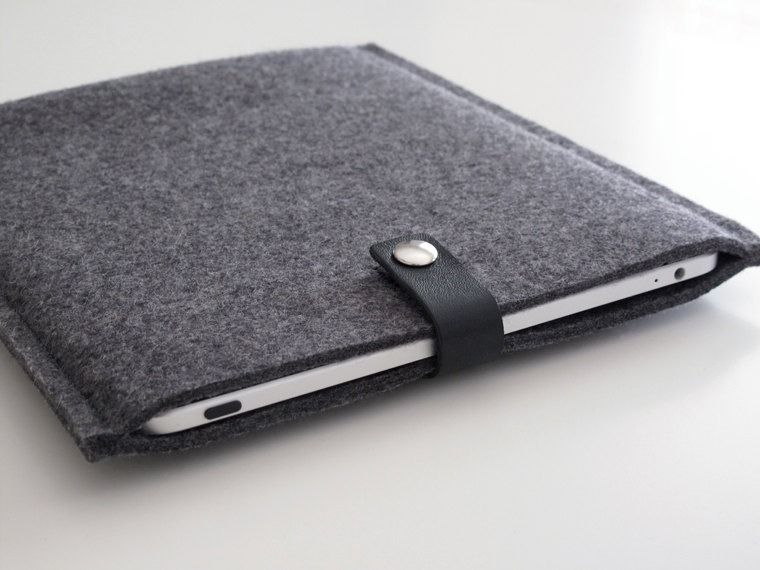 Housse macbook air 13 etui macbook pro 13 retina for Housse macbook air