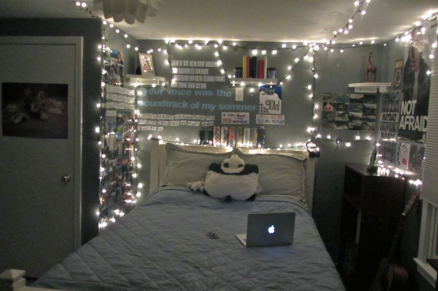 Perfect Cute Teenage Girl Bedroom Ideas Tumblr With Bedroom Ideas For Teenage Camere Tumblr Idee Per La Camera Stanza Da Letto Tumblr