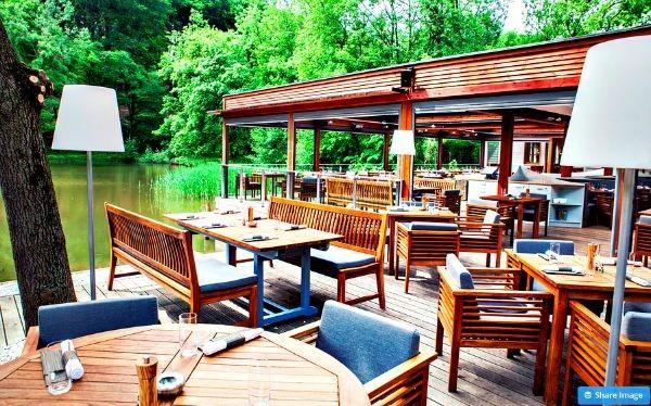 16 Romantische Restaurants In Wien Romantische Restaurants Gartenmobel Sets Wien