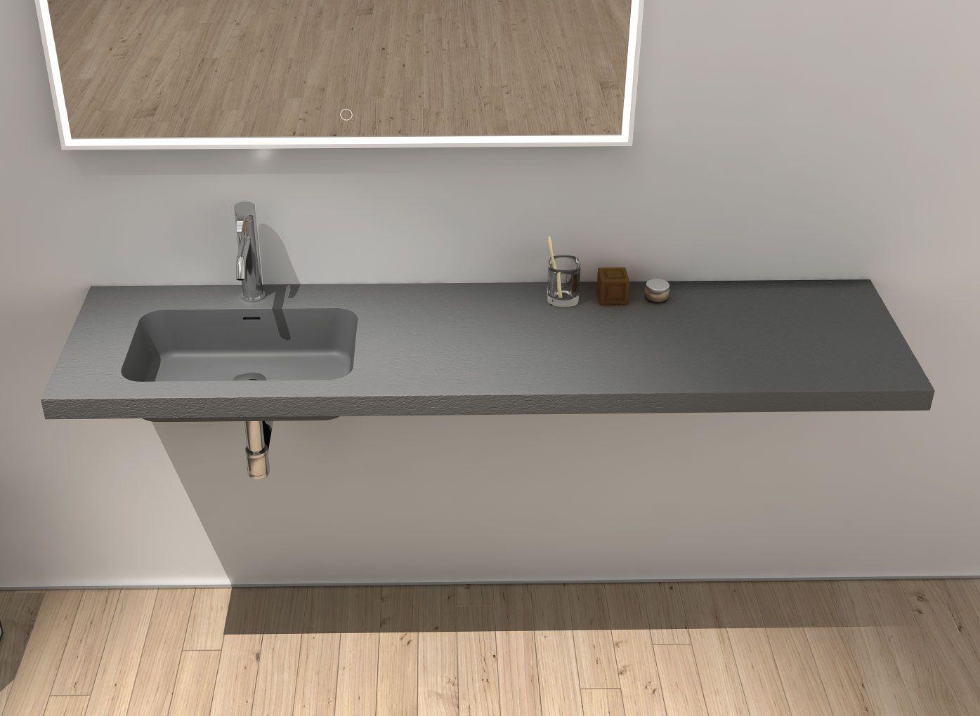 Emma Single Basin Ada Sink Single Basin Basin