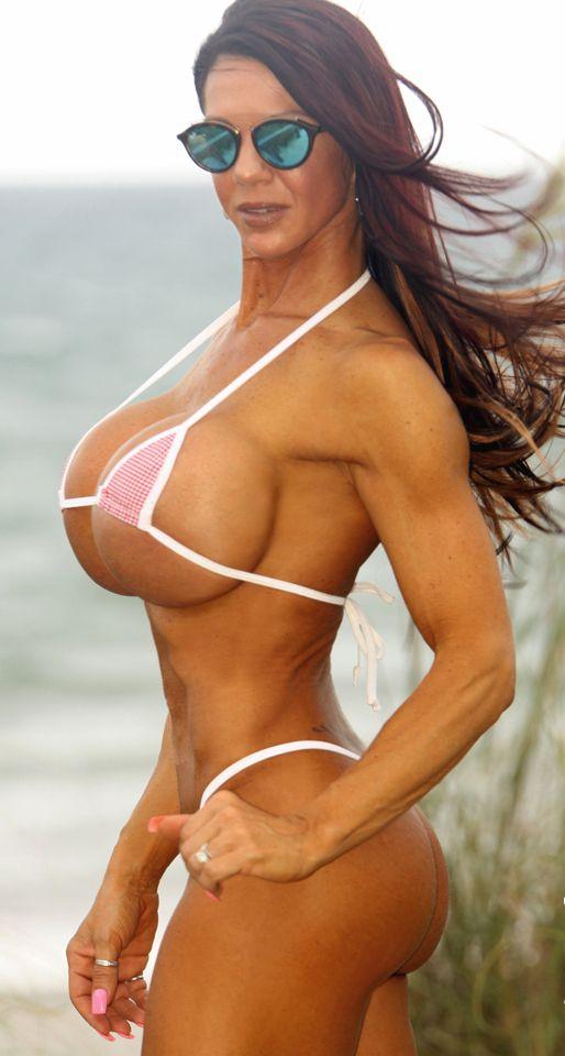 Linda Steel | Cougar+ | Pinterest