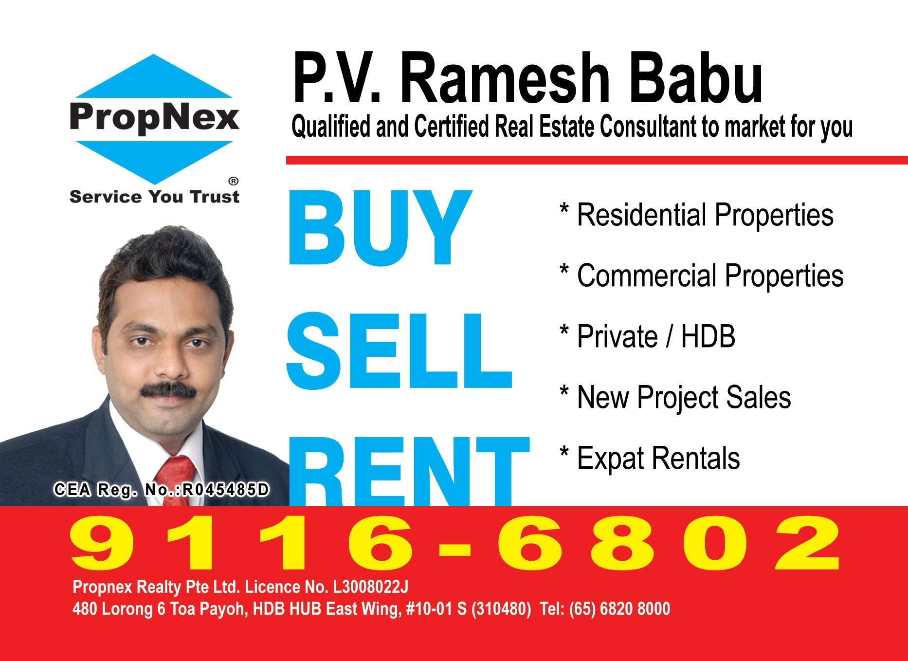 Buy sell rent property listing httpwww
