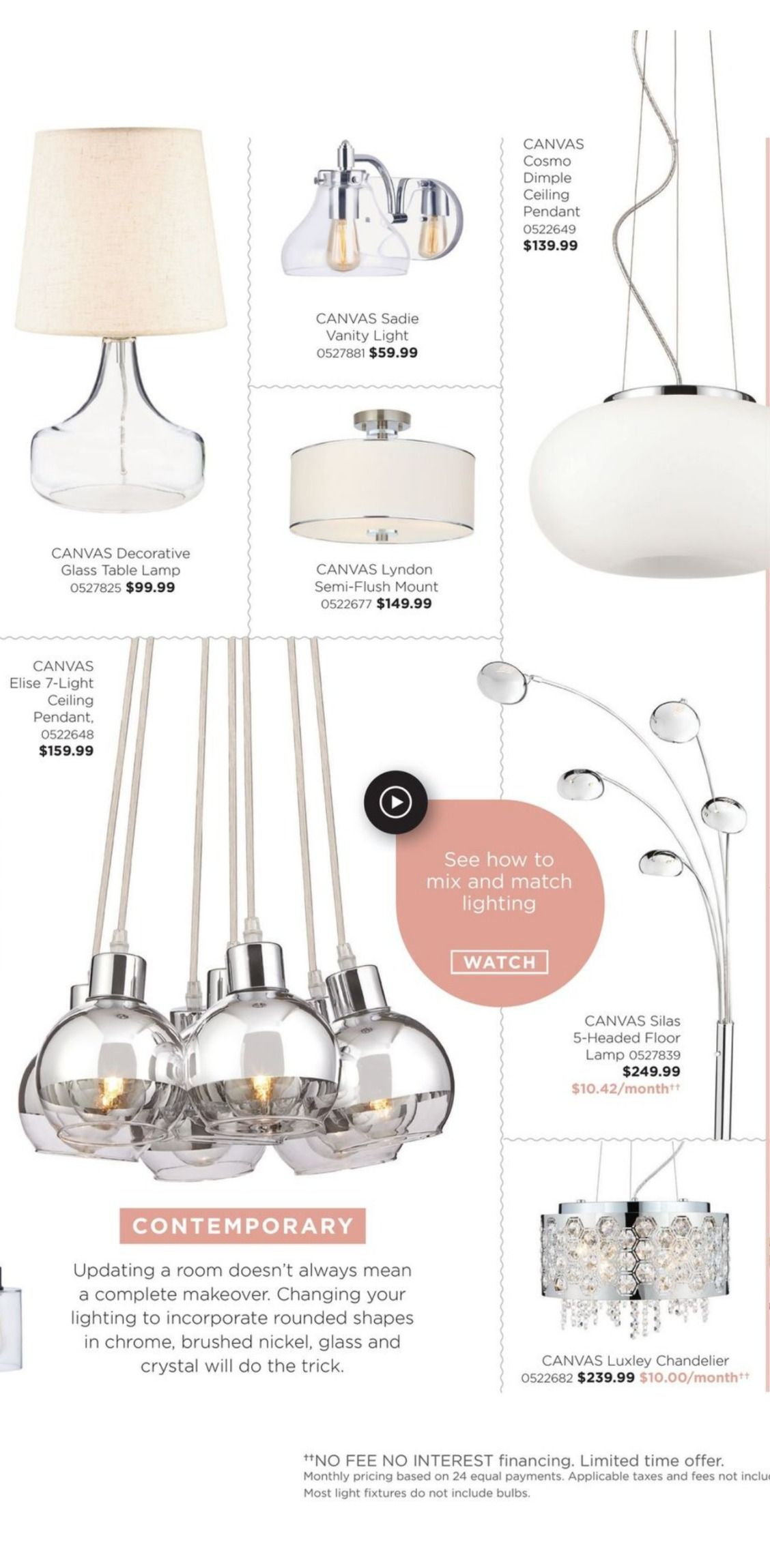 Floor Lamps Canadian Tire Info This Year @house2homegoods.net