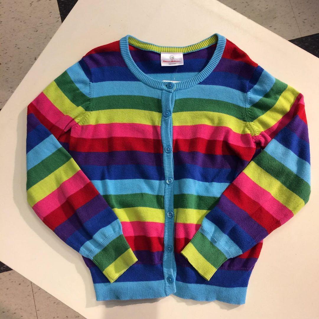 Baby Hooded Sweatshirt Baby Girl Hoodie Baby Gift Baby Boy Hoodie SR Handsome Just Like My Daddy Baby Hoodie
